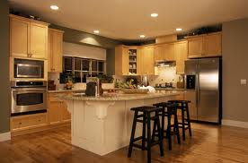 Kitchen Appliances Repair Paterson
