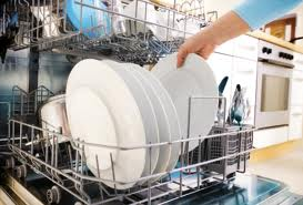 Dishwasher Technician Paterson