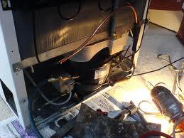 Refrigerator Technician Paterson
