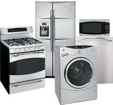 GE Appliance Repair Paterson