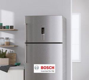Bosch Appliance Repair Paterson